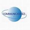 Communicatable