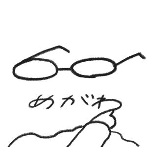 narumi_nican