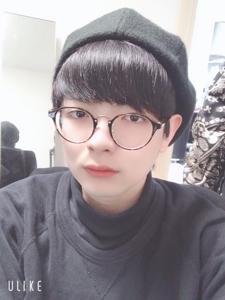 Mino Takashi