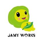 JAMY WORKS (JaMyFuSe)