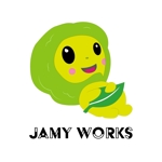 JAMY WORKS
