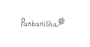 株式会社Panbanisha