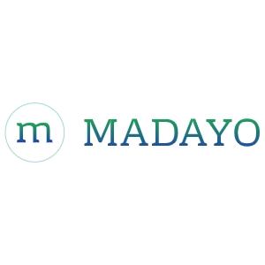 madayo