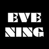 Evening Music Records株式会社