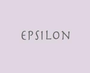 有限会社イプシロン