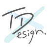 TDesign Co.,LTD.