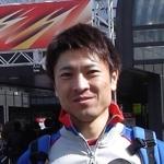 田尾 健太郎