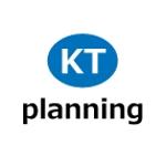 Kazuyuki (kt-planning)