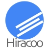 Hiracoo(ヒラコー)