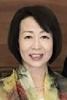 日本華文教育協会