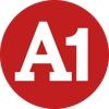 A1 Media Group