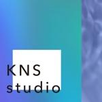 KNSstudio