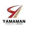ヤママンリフォーム株式会社