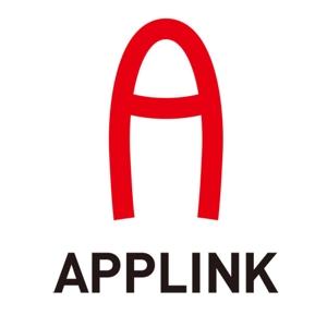 株式会社アプリンク第二開発部 松岡