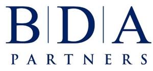 BDA_Partners