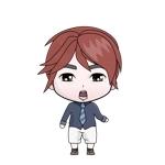 水谷 CEO @ MJ Anela
