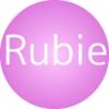 Rubie