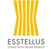 エステルース株式会社