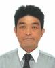 古川物産株式会社
