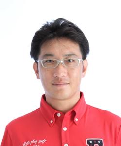 T.tomoaki