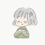 #さとうゆき (patyipatyi35)