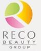 RECOグループ株式会社