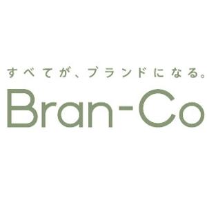 Bran-Co