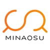 MINAOSU合同会社