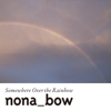 nona_bow