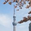 東京都内のWEB制作会社です。