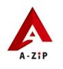 株式会社 A-ZiP