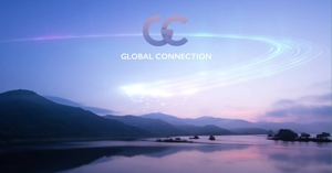 株式会社Global Connection