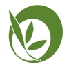 株式会社oliva