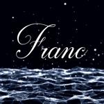 Franc (Franc_007)