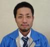 M.SHIMADA