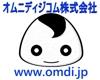 オムニディジコム株式会社
