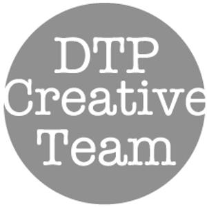 DTPクリエテエィブチーム