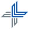 L Plus LLC