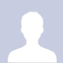Akihiro SOEJIMA