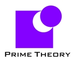 株式会社プライムセオリー (primetheory)
