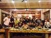 富山県南砺市 ソノトチワーク