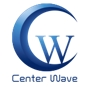 centerwave