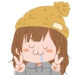 椅子田すい (risa0512)