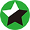 Fivestar Management