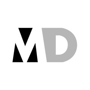 M+ DESIGN