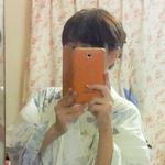 sakurako0922