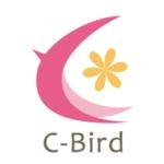 C-Bird