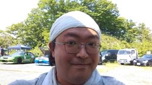 兵藤 忠彦
