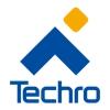 テクロ株式会社