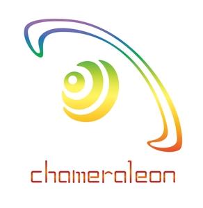 chameraleon_nishi